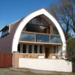 strawbalehouse-front