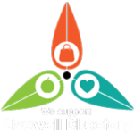 Livewell Directory